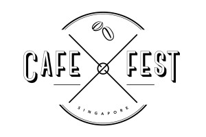 Cafe Festival 2014